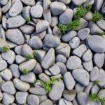 Maksud Mimpi Batu