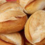 Maksud Mimpi Roti